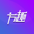 方趣app安卓版v1.0