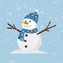 雪地雪球作战最新版v1.0.0