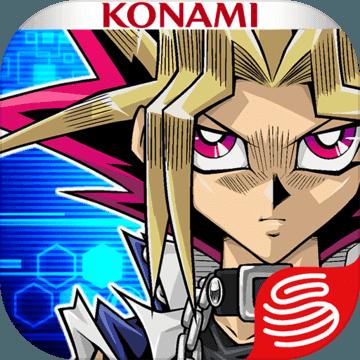游戏王决斗链接抽卡模拟器安卓版v1.2