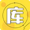 轩哥软件库app网盘v2.0安卓版
