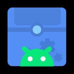 高通骁龙处理器优化app2021v2.3.8安卓版