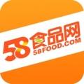 58食品网2021官方最新版v2.0