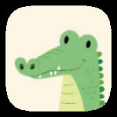 小恐龙抢购助手app免费安卓版v7.0.4免费版