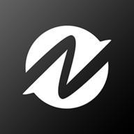 nodevideo2021中文版v1.4.9v1.4.9中文版