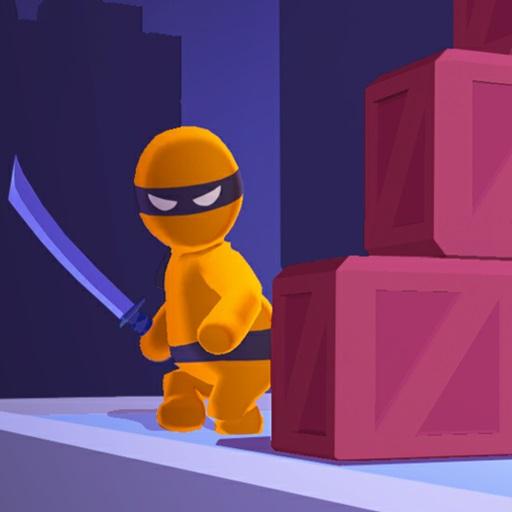 小小刺客安卓版v1.0.0.1