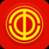 广西工会app官方版v1.0安卓版