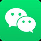 微信钱包修改余额的app2021版v2021最新版
