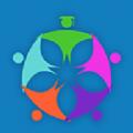 郑州版资助通app2021官方appv3.0安卓版