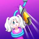 飞刀救美女免费版v1.0.1