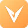骑士助手2021最新破解版v7.4.1安卓最新版