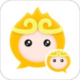 悟空多开分身app改战区不封号2021最新版v2.0.5最新版