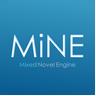 mine模拟器2021最新版v3.19安卓版