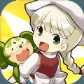 魔力宝贝归来官方最新版v1.2.0
