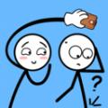 抖音脑力神偷安卓中文版v1.0.0