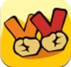 宜宾惠宜保app官方版v5.3.0官方版