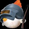 钢铁侠和平精英辅助最新版v3.2防封版