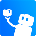 沂川分拣app安卓版v1.5.2最新版