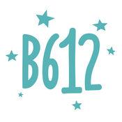 B612咔叽美颜相机苹果版v9.12.11官方最新版