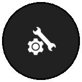 画质阁Plus安卓2021最新版v8.0最新版