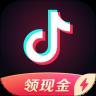 抖音极速版app2021领春晚红包v13.1