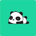 熊猫磁力app磁力搜索破解免费版v1.0.0安卓版