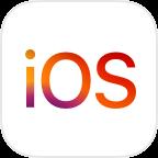 转移到ios安卓官方版v3.1.2斗球体育nba