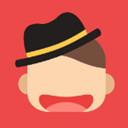 钱咖试玩赚钱app最新免费版v2.0最新版