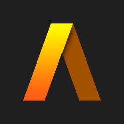 artstudio pro安卓破解版v 1.0.2破解版