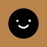 keylimba卡林巴琴安卓免费版v4.3安卓版