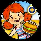 娃娃屋plus破解版v1.0.22.31最新版