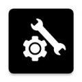 pubgtool画质处理器144帧流畅不卡顿版v1.2安卓版