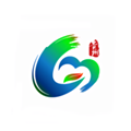 黔��M��I手�Cappv1.0.1.0.0安卓版