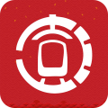 徐州地铁app乘车码官方版