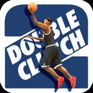 模拟篮球赛游戏安卓版0.0.219