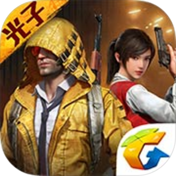 和平精英侠岚解xj变态版v2.0防封版