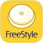 瞬感宝(FreeStyle LibreLink App)手