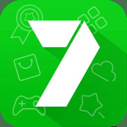 7322游戏盒子破解版2021新版v4.1.7破解版