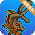 购物英雄5破解版无限货币v1.0.26最新版