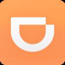 �t湘E行app安卓版v1.0安卓版