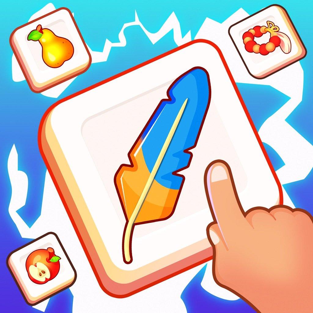 手指点点消红包版v1.0.0