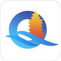 清徐融媒app2021官方版v1.0.2最新版