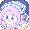 魔女执事app官方版v1.0.0安卓版