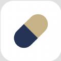 胶囊衣橱app穿搭神器官方安卓版v1.3.0安卓版