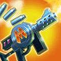 怪物战士冒险官方手机版v1.0