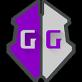 gg修改器2021版101.0最新版v101.0免root版
