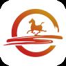 甘快办app交保育费2021新版v1.2.5.5官方安卓版