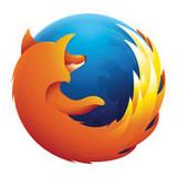 2021Firefoxf火狐浏览器最新稳定版v84.1.4安卓版