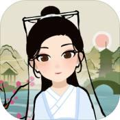 江南人生游戏破解版无限金币免费版v1.0破解版