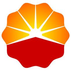 中油员工宝app苹果版v1.7ios版