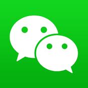 微信输入法官方apkv7.0.23最新版